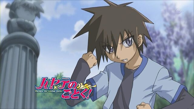 File:-SS-Eclipse- Hayate no Gotoku! - 07 (1280x720 h264) -367A4C60-.mkv 000576810.jpg