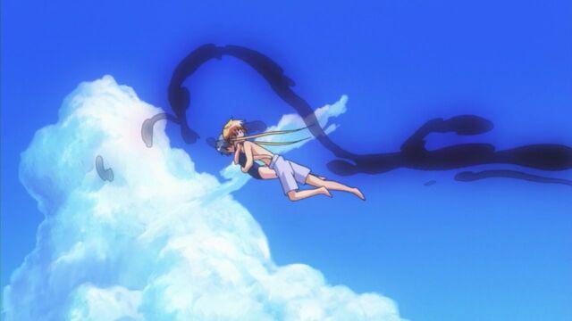 File:-SS-Eclipse- Hayate no Gotoku - 2nd Season - 00 (1280x720 h264) -4279D4B4-.mkv 001266433.jpg