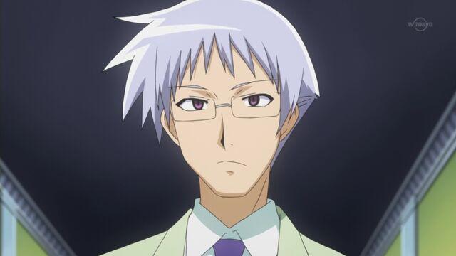 File:Mr. Aizawa.jpg