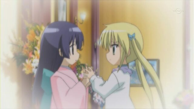 File:-SS-Eclipse- Hayate no Gotoku! - 08 (1280x720 h264) -32DF0371-.mkv 000965732.jpg