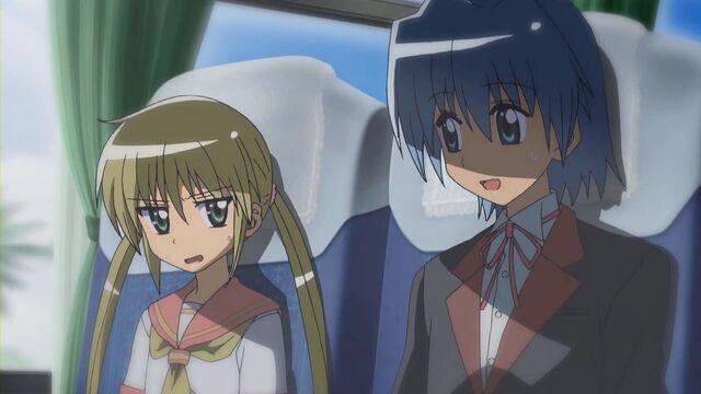 File:-SS-Eclipse- Hayate no Gotoku! - 18 (1280x720 h264) -5E6B068E-.mkv 000348982.jpg