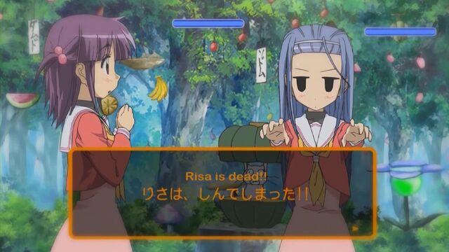 File:-SS-Eclipse- Hayate no Gotoku! - 10 (1280x720 h264) -D8253C7C-.mkv 000717350.jpg