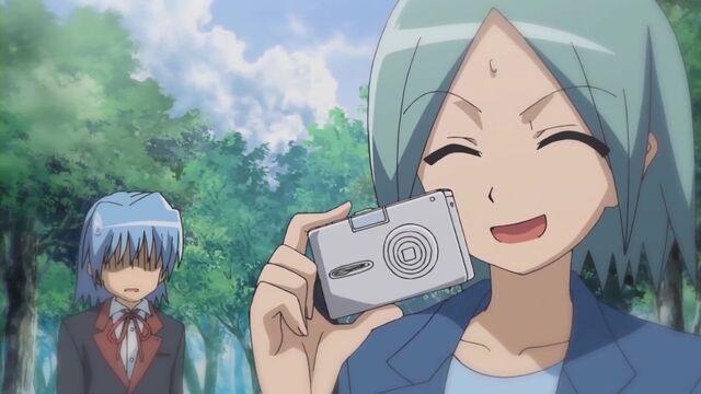 File:-SS-Eclipse- Hayate no Gotoku! - 23 (1280x720 h264) -DDDEAE48-.mkv 000711845.jpg