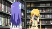 -HorribleSubs- Hayate no Gotoku Can't Take My Eyes Off You - 04 -720p-.mkv snapshot 12.27 -2012.10.26 08.10.22-