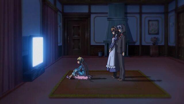 File:-SS-Eclipse- Hayate no Gotoku! - 19 (1280x720 h264) -A4C27F13-.mkv 000010444.jpg