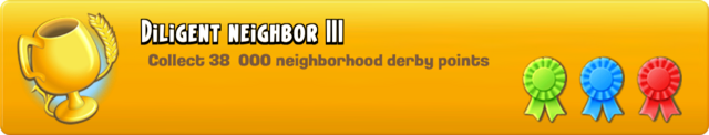 File:Diligent Neighbor III.png