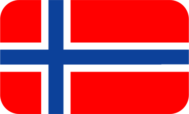 File:Nor.png