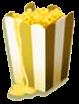 Miniatyrbilete av versjonen frå feb 12., 2014 kl. 14:31