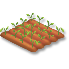 File:Chili Pepper Stage 2.png