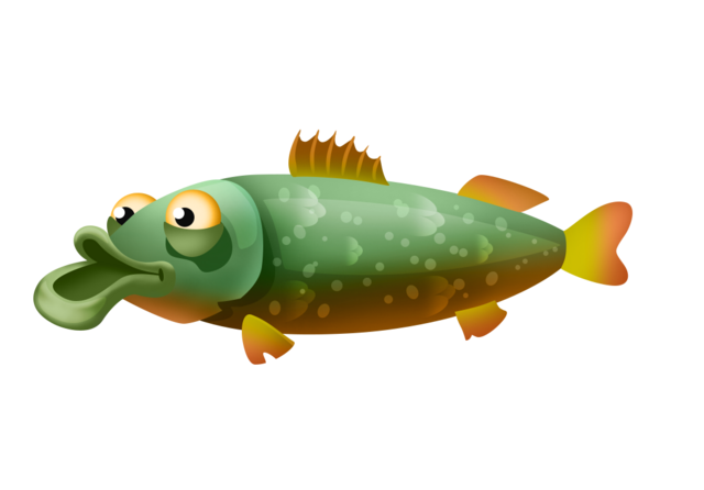 File:Northern Pike.png