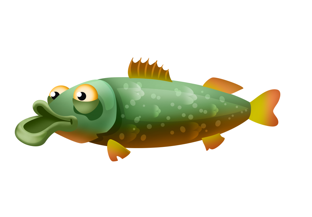 Northern Pike.png