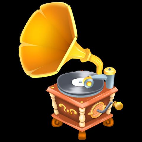 File:Gramophone.png