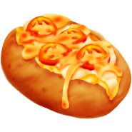 File:Baked Potato.png