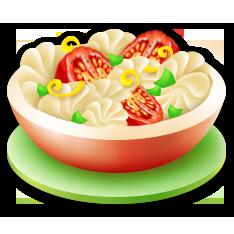 File:Pasta Salad.png