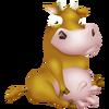 Cow Full