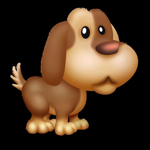 File:Hound Puppy.png