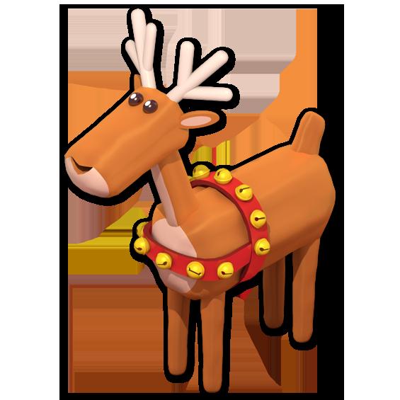 File:Reindeer.png