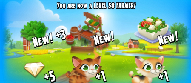 File:Level 58.png