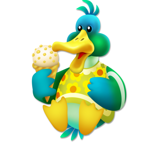 File:Duck Ice Cream.png