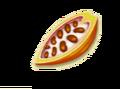 Miniatyrbilete av versjonen frå jan 13., 2014 kl. 17:38