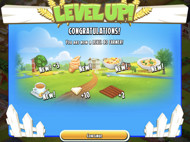 File:Level 83.png