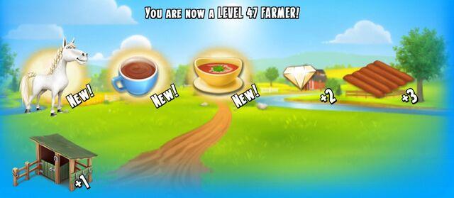 File:Level 47.jpg