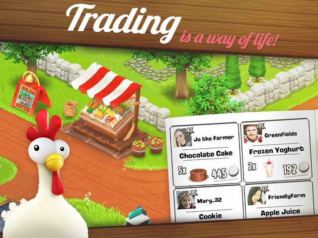 File:HD Promo Trading.png