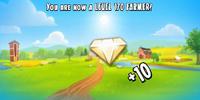 Levels/Level7