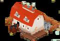 Miniatyrbilete av versjonen frå jan 29., 2014 kl. 15:44