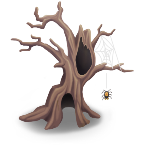 File:Spider Tree.png