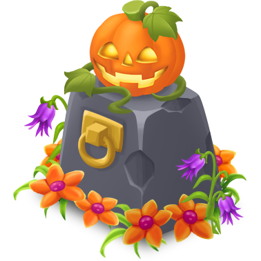 File:Pumpkin Pedestal.png