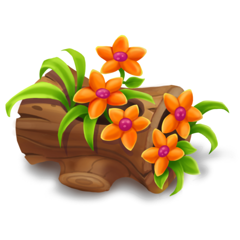 File:Lily Log.png