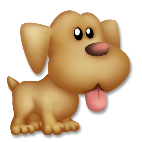 File:Retriever Puppy.png