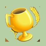 File:Thumb Achievements.png