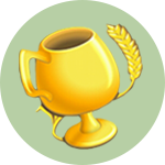 Thumb Achievements.png
