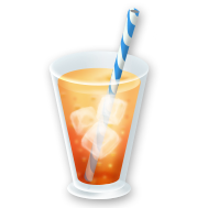 File:Iced Tea.png