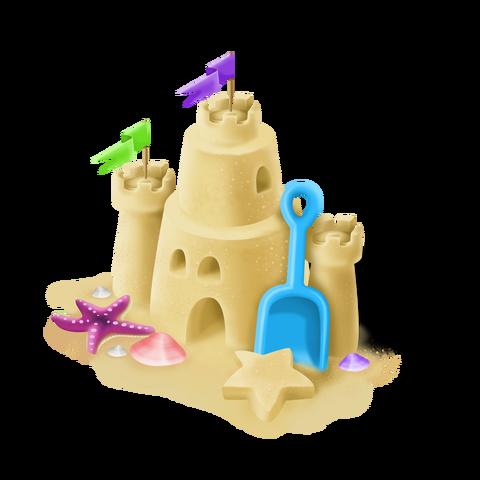 File:Sandcastle.png