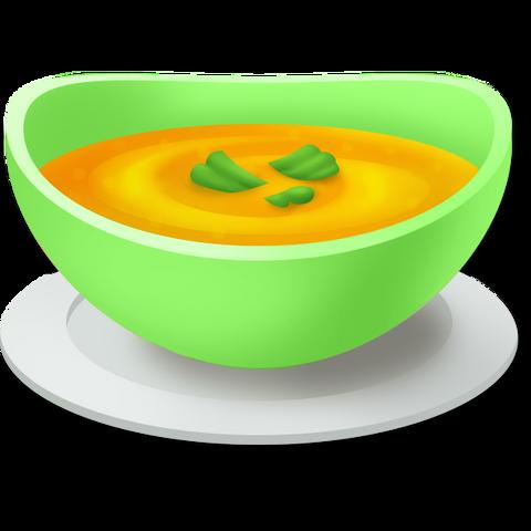 File:Pumpkin Soup.png