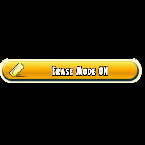 File:Edit Mode Eraser.png