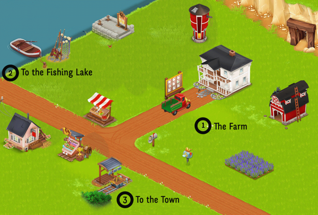 File:Farm Map.png