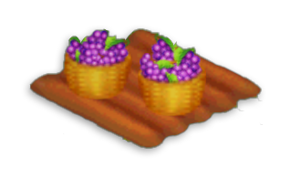 File:Grapes Stage 5.png