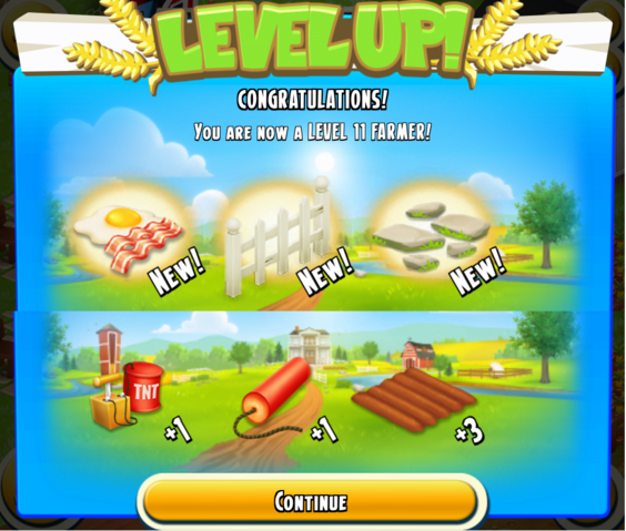 File:Level 11.png