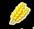Miniatyrbilete av versjonen frå jan 12., 2014 kl. 11:25