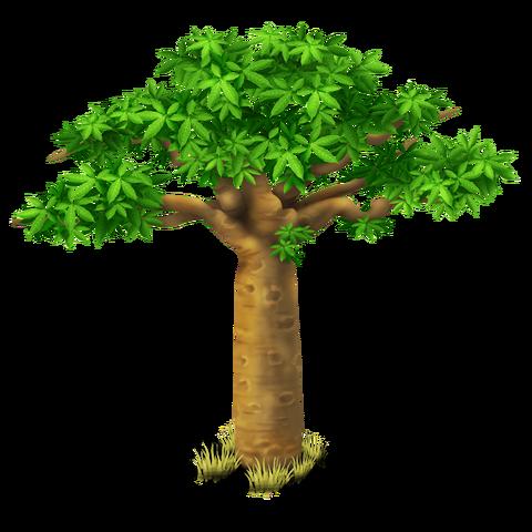 File:Baobab Tree.png