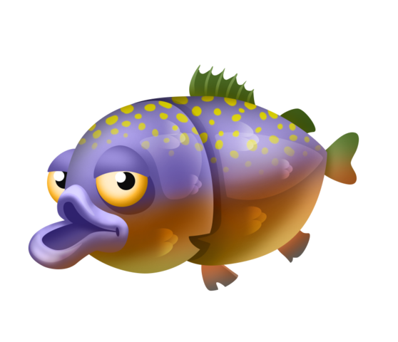 File:Arctic Charr.png