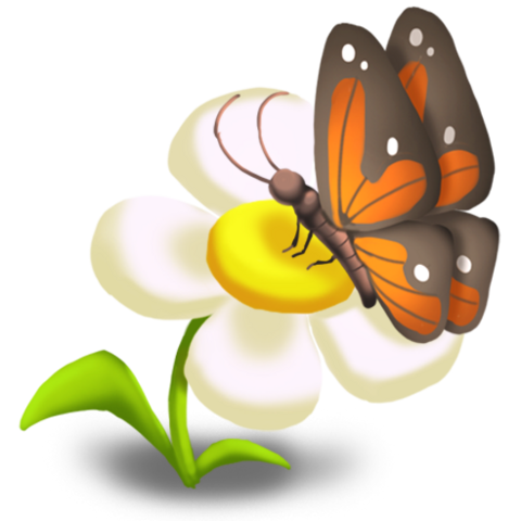File:Butterfly Decor.png