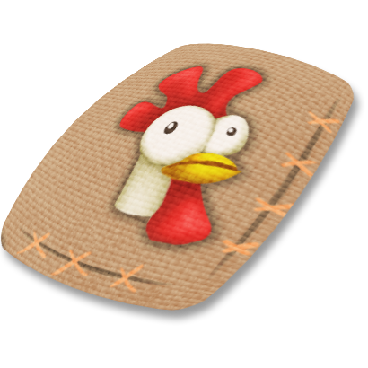 File:Chicken Feed.png