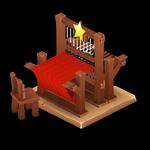 Loom Mastered