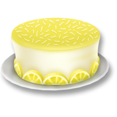 File:Lemon Cake.png