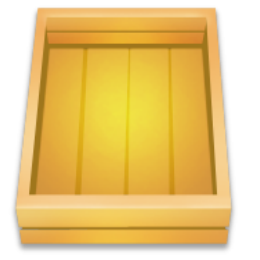 File:Roadside Shop Crate.png